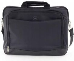 "DELL 14"" Professional Lite Business Case (460-11753)"