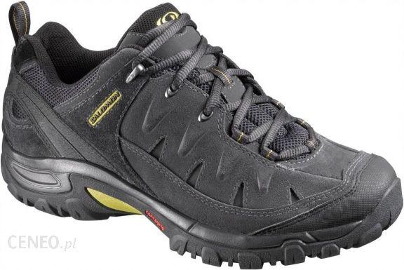 Salomon Men's Exit 2 Peak Hiking Shoe