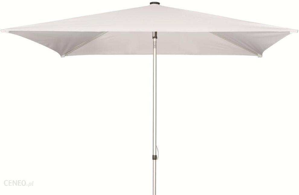 parasol ogrodowy doppler parasol alu pro 200x250 ceny i opinie. Black Bedroom Furniture Sets. Home Design Ideas