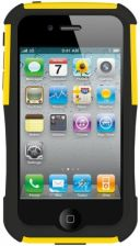 Trident Case Iphone 4/4S (AG-IPH4-YL)