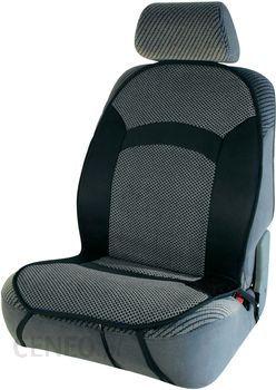 pokrowiec samochodowy mata grzewcza na siedzenie car trend. Black Bedroom Furniture Sets. Home Design Ideas
