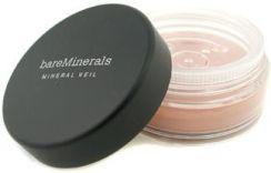 id bare minerals puder