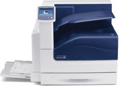 Xerox Phaser 7800V_DN, Printer, Colour, 520-Sheet Tray (7800V_DN)