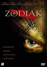 Zodiak (The Zodiac) (DVD)