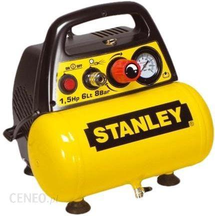 Stanley Dn 200 8 6 C6bb34stn039 Opinie I Ceny Na Ceneo Pl