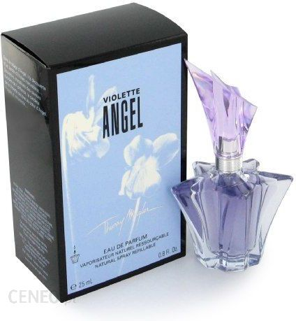 Perfumy Damskie Angel od Thierry Mugler 100ml Tester   Sklep