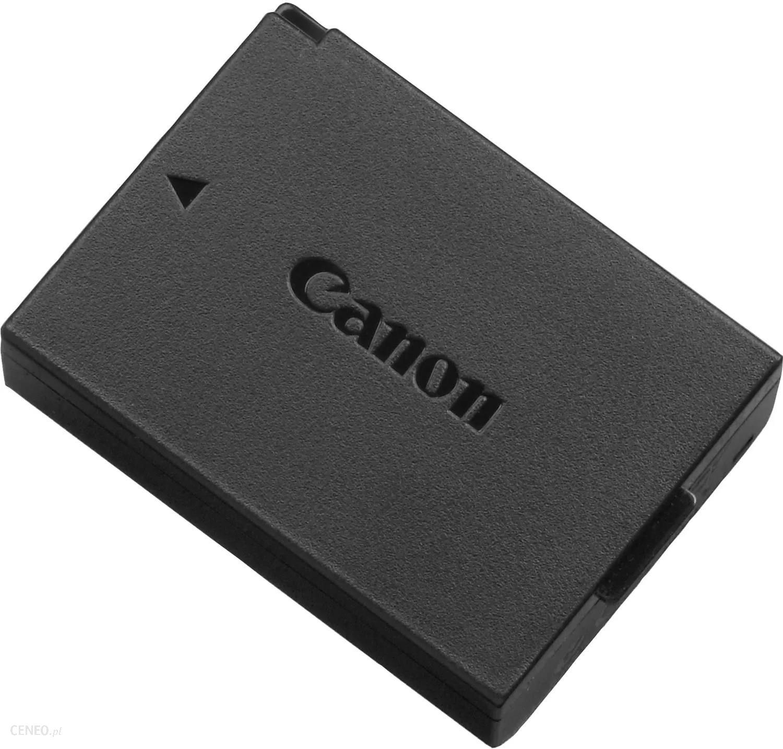Canon Canon LP-E10 (5108B002AA)