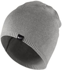 Nike czapka Regional Lightweight Beanie 407243.063 Ceny i opinie Ceneo.pl