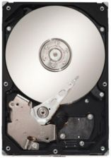 Seagate Barracuda 1TB 3,5