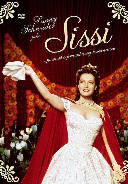 Sissi Film 2