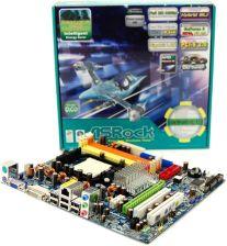 ASROCK K10N78FULLHD-HSLI R3.0 MOTHERBOARD DESCARGAR CONTROLADOR