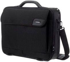 18d9c01fa4c64 Torba na laptopa Samsonite Classic ICT Office Case do 15,6 (V5209002 ...