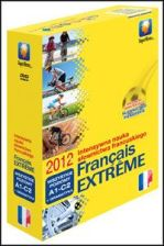 SuperMemo World Extreme Francais 2012