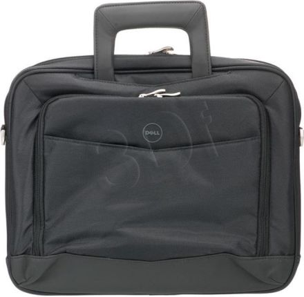 Dell Torba na laptopa 14 cali Professional Business Case (460-11754)