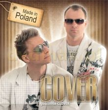 Cover - Made In Poland