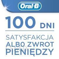 Szczoteczka elektryczna Oral-B Pro 1000 (D20.523.1U) - Opinie i ceny ... 2084d03aae1b
