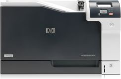 HP Color LaserJet Professional CP5225 Printer (CE710A#ABY)