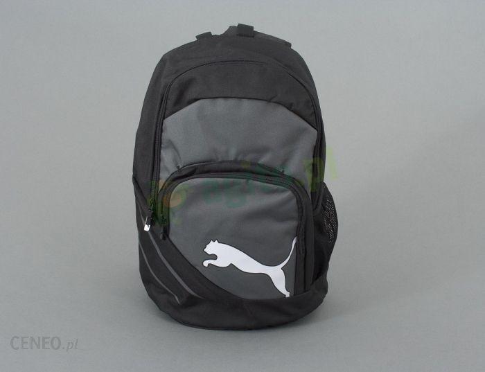 gorące produkty gorące wyprzedaże szczegółowe zdjęcia Plecak Puma Powercat 5.10 10 - Ceny i opinie - Ceneo.pl