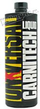 Universal Nutrition Carni Tech - 473 Ml