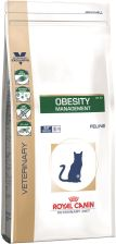 Royal Canin Veterinary Diet Obesity Management DP42 3,5kg