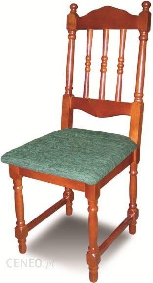 Konkret Krzesło K26 Toczone Drewniane Opinie I Atrakcyjne Ceny Na Ceneopl