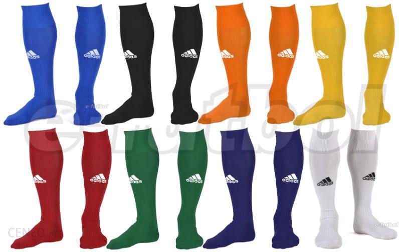 Getry piłkarskie Adidas Milano