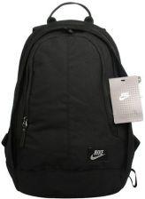6155e77cb9bf8 Nike Plecak Szkolny - ceny i opinie - najlepsze oferty na Ceneo.pl