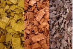 Zrębki Kolorowe Ceny I Opinie Ceneopl