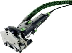 Festool DF 500-PLUS 574325