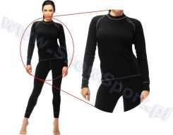 Gwinner Long Sleeve Ladies Classic I 2012