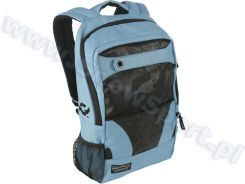 Plecak Ride Rook Backpack Cyan 2012