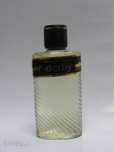 Derby woda kolońska 100 ml