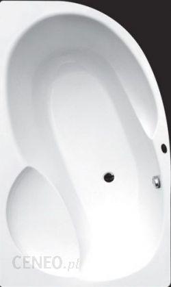 c63c5f8079c34 Wanna z hydromasażem Ruben Design Beta 170x100 cm MAXUS - Opinie i ...