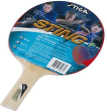 Polsport Stiga Sting