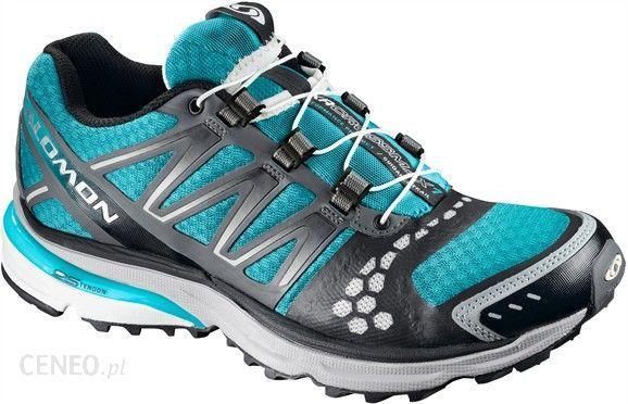 buty do nordic walking damskie adidas