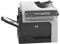 KYOCERA ECOSYS FS-C2126MFP+ MFP NDPS DRIVERS FOR MAC DOWNLOAD
