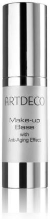 ArtDeco Make up Base Baza pod Podkład z Efektem Anti-Aging 15ml