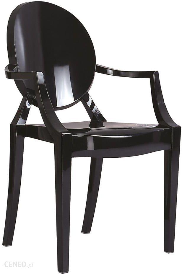 Krzesło Luis Yl42 Scotthumane