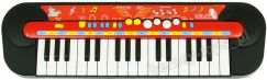 Simba Pianinko Keyboard My Music World
