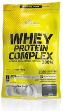 Olimp Whey Protein Complex 100% Concentrate 700G