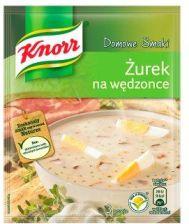 Kuchnia Staropolska Dania Gotowe Ceneopl