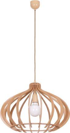 Lampa Ikea Lampy Sufitowe Ceneopl