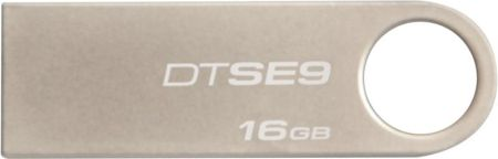 Kingston 16GB DataTraveler DTSE9H (DTSE9H/16GB)