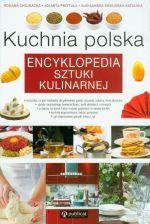 Kuchnia Polska 1500 Przepisow Ceny I Opinie Ceneo Pl