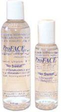 Mehron Pro Face No Sweat Skin Preparat Zapobiegajacy Poceniu Sie Twarzy Opinie I Ceny Na Ceneo Pl