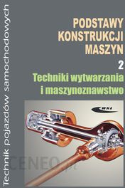 arcoiris podręcznik pdf chomikuj