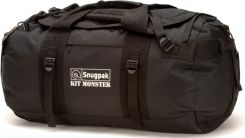 Snugpak Kit Monster 65