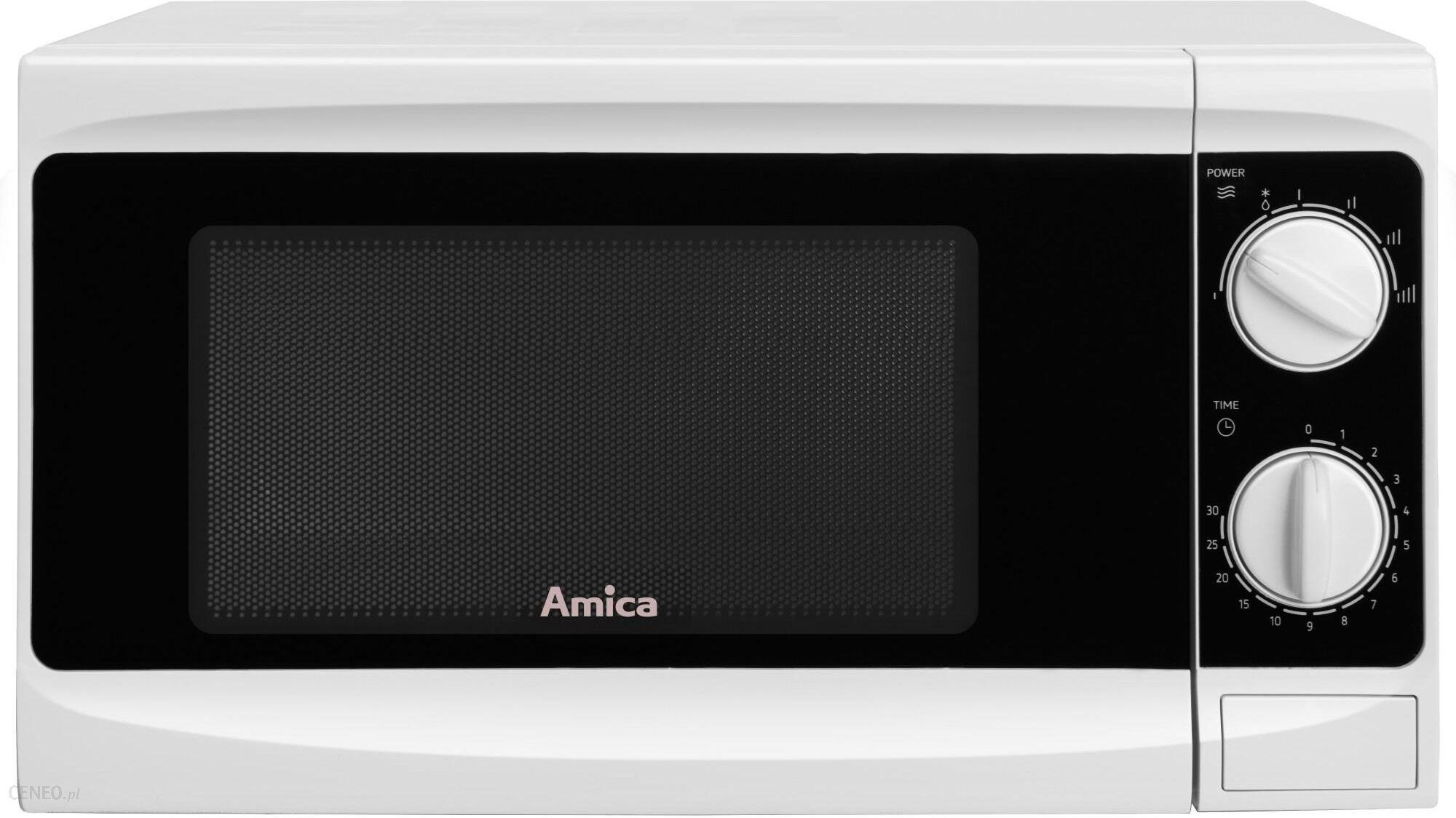 Amica AMG20M70V
