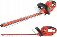 Black&Decker Gt5050