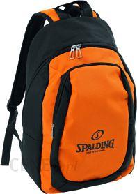deb2816e29d77 Plecak Spalding Essential - Ceny i opinie - Ceneo.pl